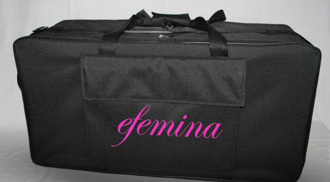 walizka-efemina